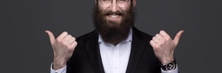 Moshe Czapnik