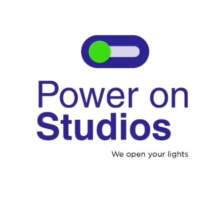 PowerOn Studio